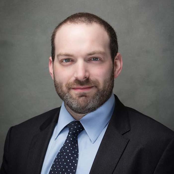 PVP-Attorney-Jordan-Leff